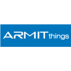 ArmIt Things
